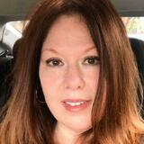 Precious from Birmingham | Woman | 53 years old | Libra