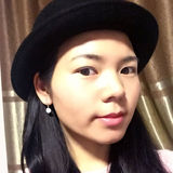 Hui from Trier | Woman | 32 years old | Libra