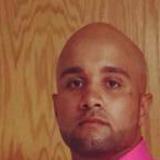 Rogerstin from Harrison Township | Man | 41 years old | Gemini