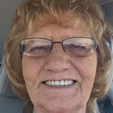 Tootsie from Las Animas | Woman | 66 years old | Taurus