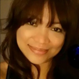 Jesselyn from New Hyde Park   Woman   47 years old   Capricorn