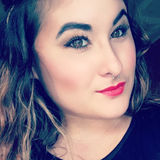 Kelsey from Spring Hill   Woman   25 years old   Sagittarius