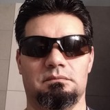 Ponch from Omaha | Man | 43 years old | Pisces