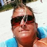 Monet from Seminole | Woman | 52 years old | Cancer