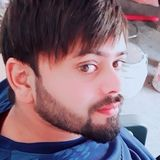 Sonu from Yamunanagar | Man | 29 years old | Pisces