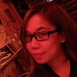 Khobe from Petaling | Woman | 42 years old | Virgo