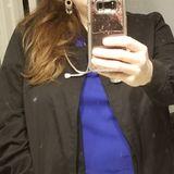 Ashley from McAllen | Woman | 46 years old | Sagittarius