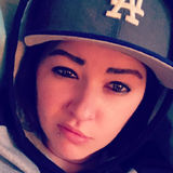 Nat from Cherry Hill | Woman | 32 years old | Scorpio