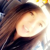 Tingting from Kennewick | Woman | 22 years old | Pisces