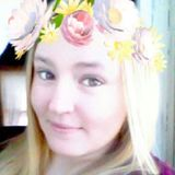 Hunkygirl from Iowa City | Woman | 28 years old | Gemini