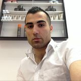 Siavash from Richmond Upon Thames   Man   31 years old   Virgo