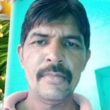 Nessi from Sonipat   Man   51 years old   Pisces