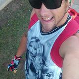Skittles from Burpengary   Man   25 years old   Gemini