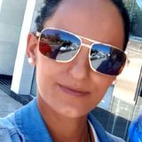 Meryyou from Las Palmas de Gran Canaria | Woman | 34 years old | Gemini