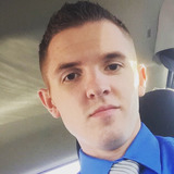 Smith from Lake Ozark | Man | 28 years old | Aquarius