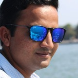 Vijay from Bhavnagar | Man | 31 years old | Scorpio