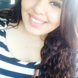 Minaboo from North Port | Woman | 24 years old | Capricorn