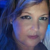Laura from Cordoba | Woman | 46 years old | Leo