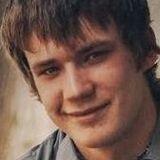 Dalin from Corcoran | Man | 19 years old | Gemini