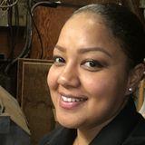 Jen from Lawndale | Woman | 35 years old | Taurus