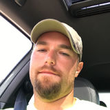 Wsfitness from West Bend   Man   29 years old   Libra