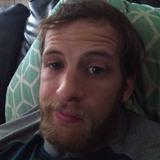 Dandiilyon from Dobson | Man | 27 years old | Aquarius