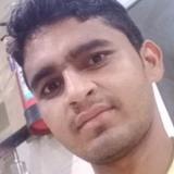 Shanu from Moradabad | Man | 20 years old | Libra