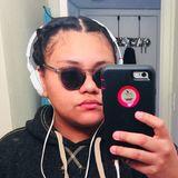 Maryjaracuaro from Santa Fe | Woman | 22 years old | Pisces