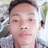 Prasetyaadijaya from Cikarang | Man | 25 years old | Taurus