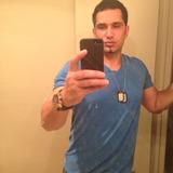 Mahmoudhammad from Louisiana | Man | 36 years old | Aquarius