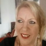 Joy from Wodonga | Woman | 58 years old | Aquarius