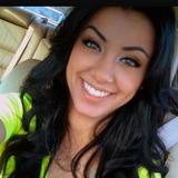 Rosario from Las Palmas de Gran Canaria | Woman | 37 years old | Libra