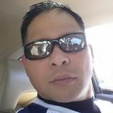 Cookiemonster from San Antonio   Man   47 years old   Capricorn