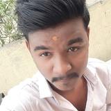 Paddy from Pandharpur | Man | 24 years old | Scorpio
