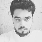 Samsad from Tabuk | Man | 29 years old | Sagittarius