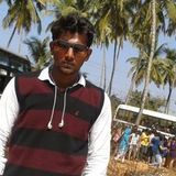 Manu from Bellary | Man | 26 years old | Pisces