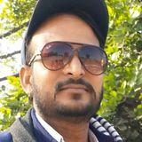 Rahol from Faridkot | Man | 37 years old | Taurus