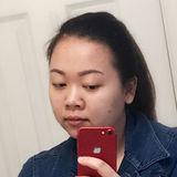 Asian Women in Concord, North Carolina #1