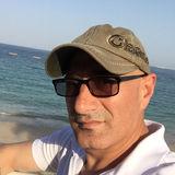 Sam from Severn | Man | 47 years old | Gemini