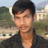 Prasad from Dharmavaram | Man | 22 years old | Taurus