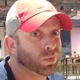 Jake from Murphysboro | Man | 41 years old | Capricorn