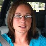 Playfulbear from Ocoee | Woman | 38 years old | Taurus