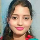 Helpmeji59S from Kolhapur | Woman | 21 years old | Aquarius