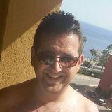 Lubomiruk from Stroud | Man | 38 years old | Leo