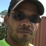 Joe from Coeur D Alene   Man   42 years old   Taurus
