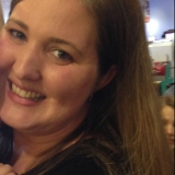 Tc from Smyrna | Woman | 37 years old | Virgo