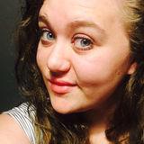 Suz from Wellingborough   Woman   26 years old   Virgo