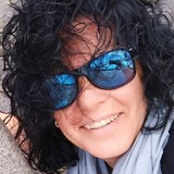 María from Las Palmas de Gran Canaria | Woman | 46 years old | Gemini