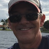 Wolfteamvl from Boynton Beach   Man   55 years old   Pisces