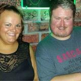 Mireille from Manistique | Woman | 29 years old | Pisces